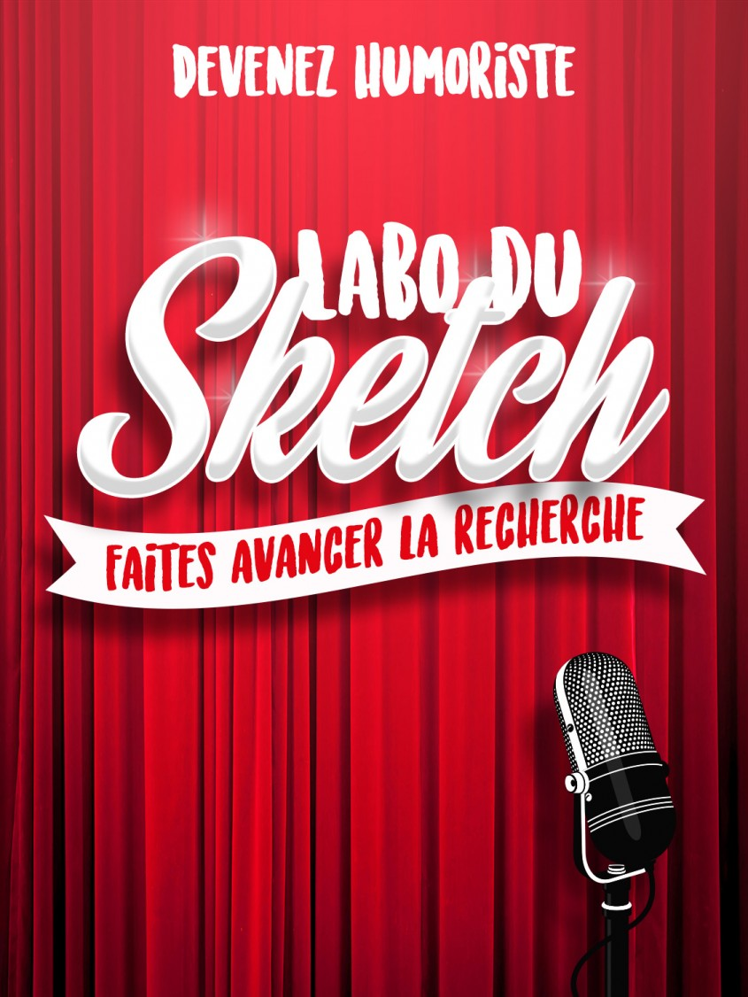 affiche_laboSketch